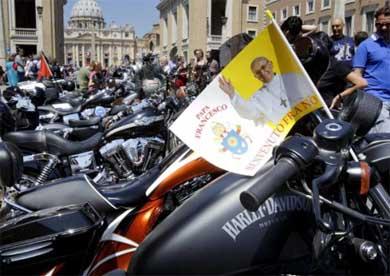 pope_bikerC