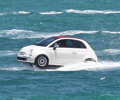 swimming_carsD
