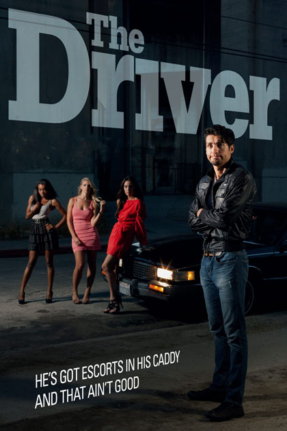 the_driverE