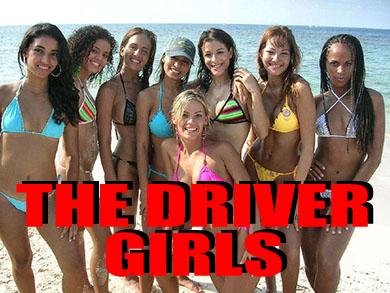 the_driverG