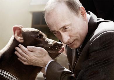 Putin_PresidentB