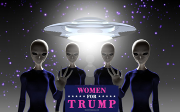 alien_endorsestrumpf