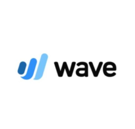 Projects 5 Projects wave accounting