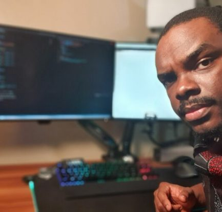 Life As An African (Nigerian) Remote Software Engineer 1 Life As An African (Nigerian) Remote Software Engineer