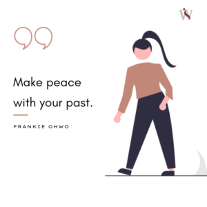 30th Alarm by Frankie Ohwo