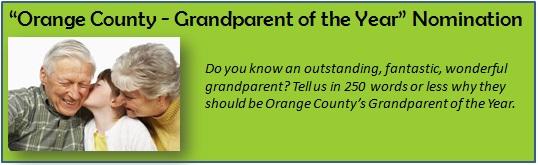 Grandparent538