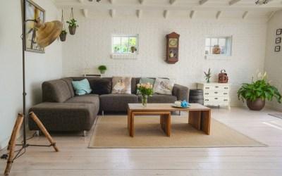 Comment fixer votre prix Airbnb ?