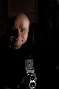 Fotograf Weggis
