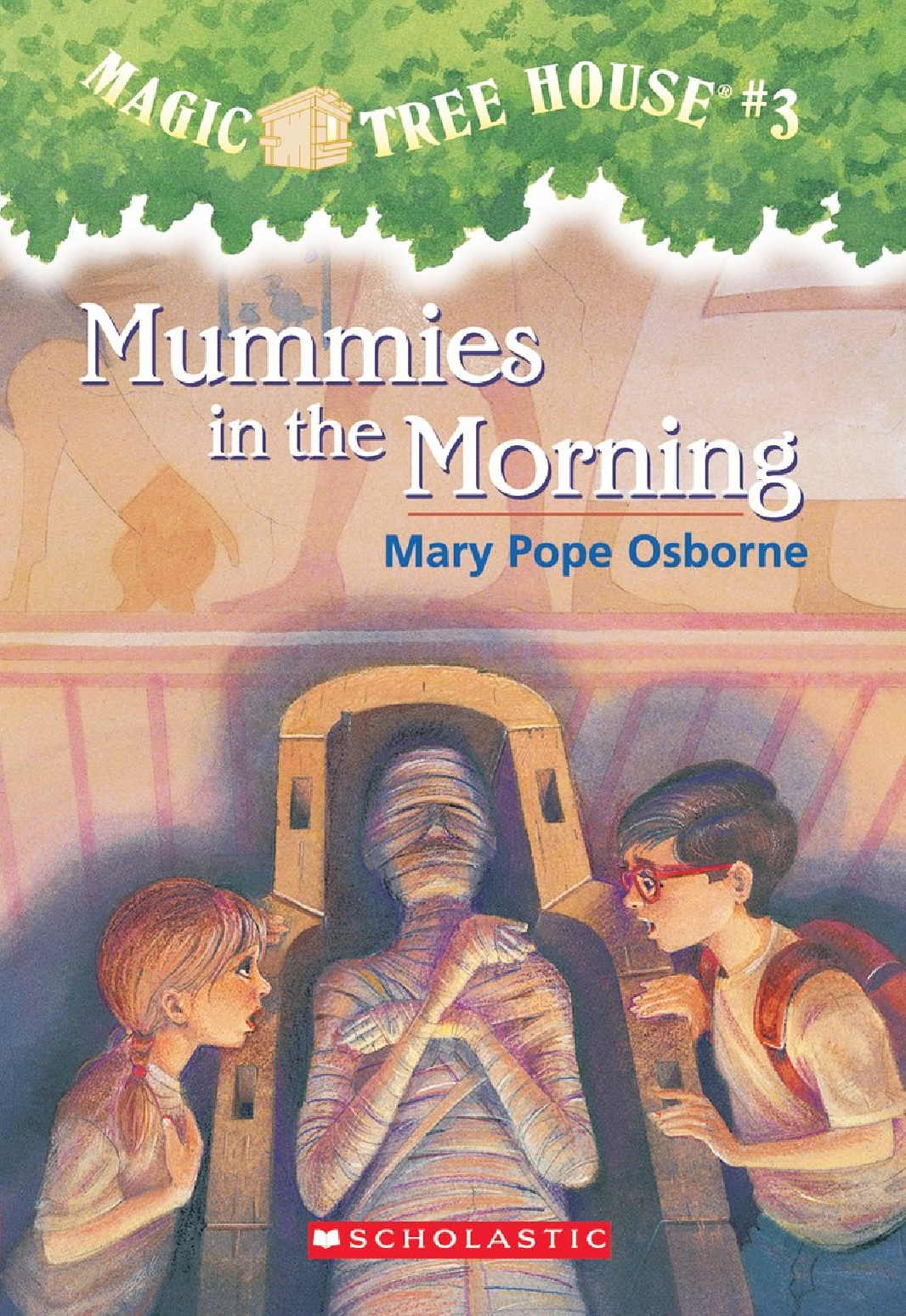 2 00pm Magic Tree House Book Club Weeks Public Library