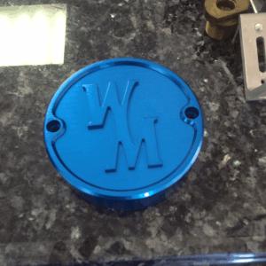 Weeks Machine Performance Parts Ignition