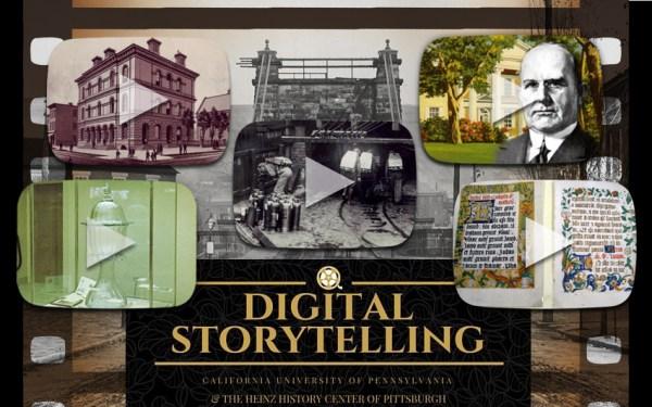 FI-Digital-Storytelling-WL