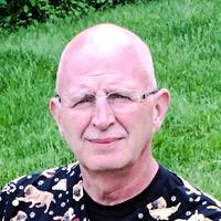Dr. James Radcliffe