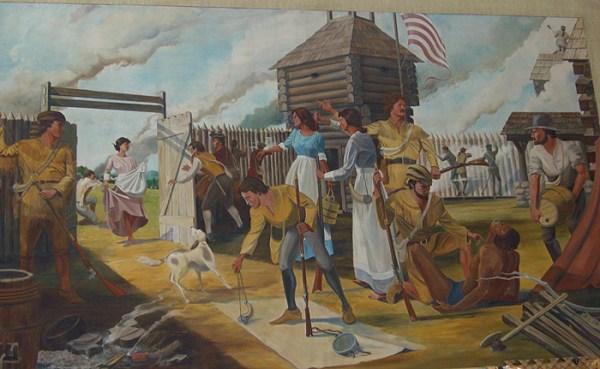 Civic-center-mural-FtHenry-700