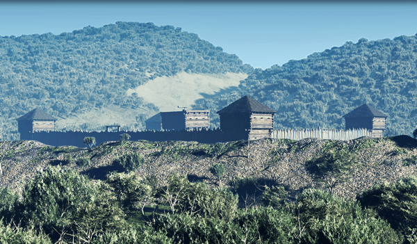 slider_Fort-600x800