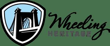 Wheeling Heritage