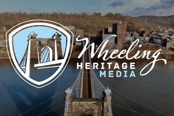 Wheeling Heritage Media