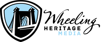 Wheeling Heritage Media Logo