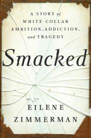 Smacked Book Cover