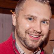 Jon-Erik Gilot