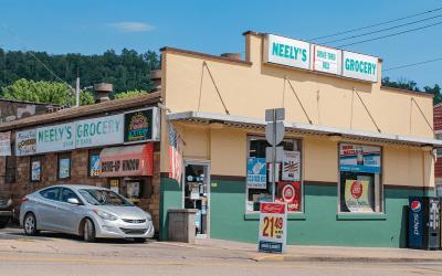 Neely's Grocery