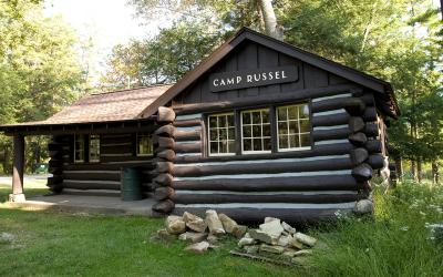 Camp_Russel