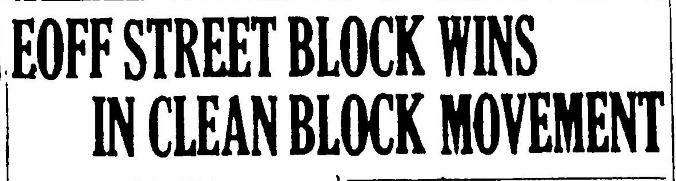 Wheeling Intelligencer, July 16, 1941