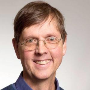 Dr. Michael R. Strand