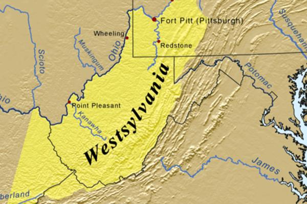 Westsylvania