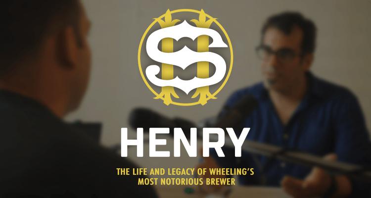 Henry Podcast