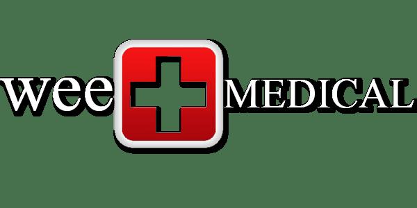 weeMedical logo