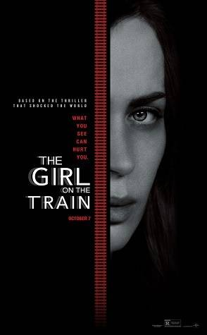 girl-on-the-train-movie