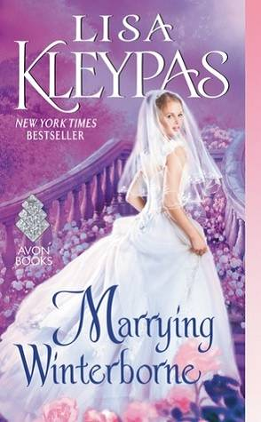 Buddy Review: Marrying Winterborne by Lisa Kleypas