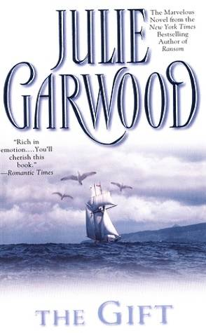 Throwback Thursday: The Gift by Julie Garwood