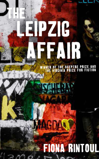 Image result for the leipzig affair