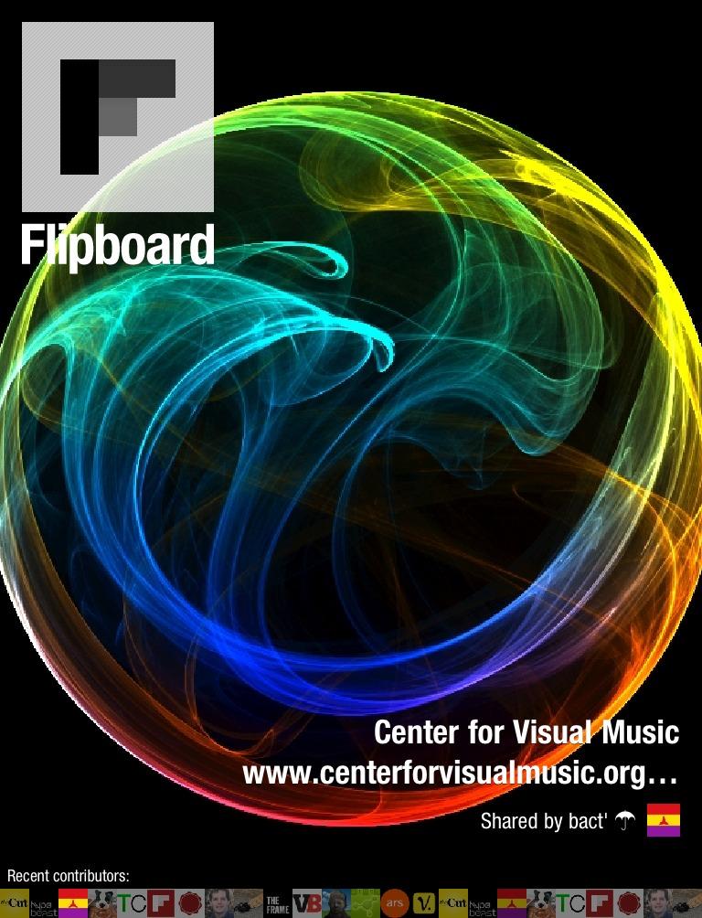 Flipboardcover