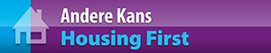 logo_AndereKansHF