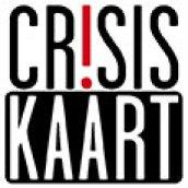 CrisiskaartLOGO