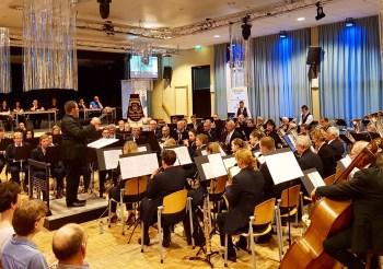 Concert in Beegden