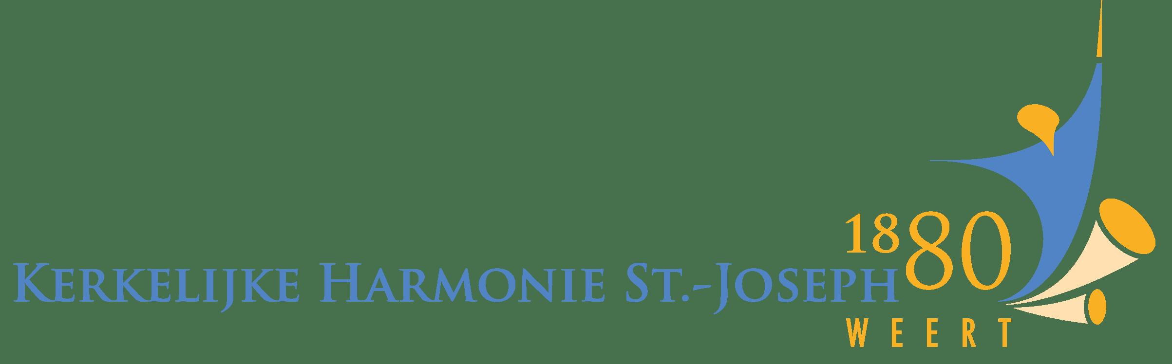 Kerkelijke Harmonie