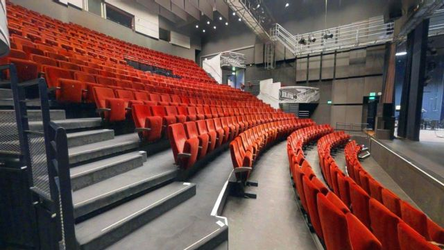 theater-de-schalm-veldhoven-concours