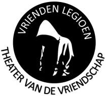 logo-vriendenlegioen-theater