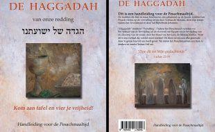 De Haggadah