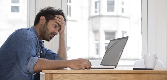 89 procent van de werkenden verspilt elke dag tijd op de werkvloer