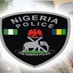 Breaking: We've sighted the five kidnapped RCCG pastors in the forest — Police