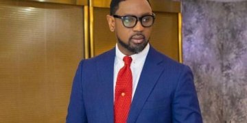 COZA: Church reacts officially to allegations against Biodun Fatoyinbo, indicts unnamed pastors