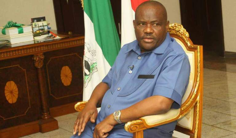Rivers State Security Council intensifies effort to stop the killing of young women