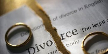 My wife steals from me, threatens to kill me – Husband tells court