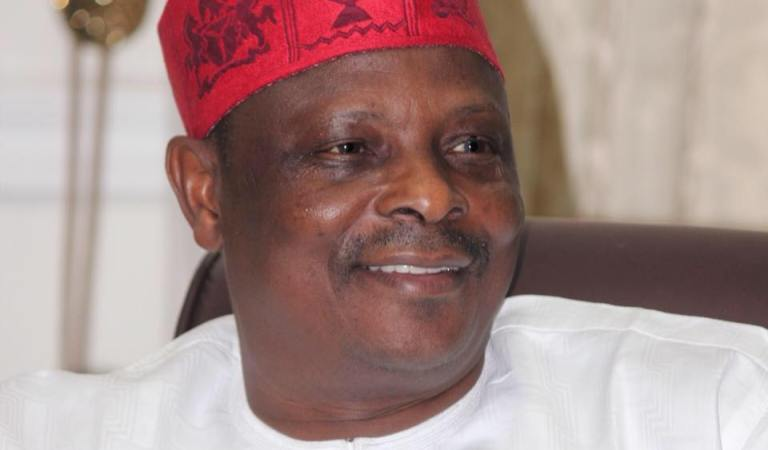 As Ex-Kano Governor Projected to Pick PDP's Presidential Ticket, Kwankwaso's Rumour Bid Unsettles APC