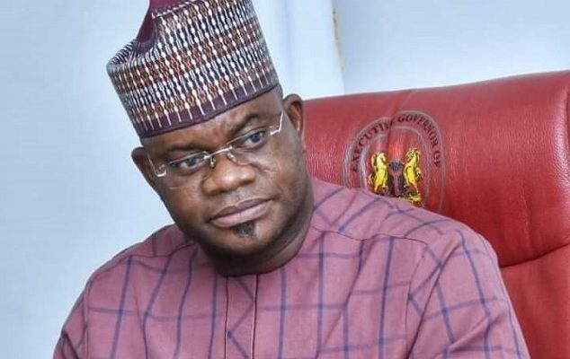 Defection: You Are A Domestic Liar — PDP Replies Bello