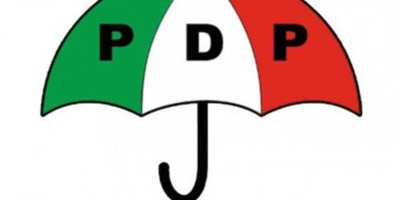BREAKING!! PDP Suspends Former Governor, Senators, 23 Others Over Anti-Party Activities